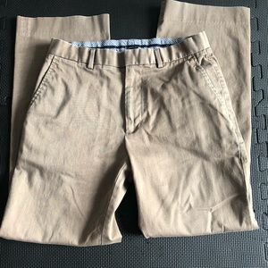 Men's Gap Dress Pants
